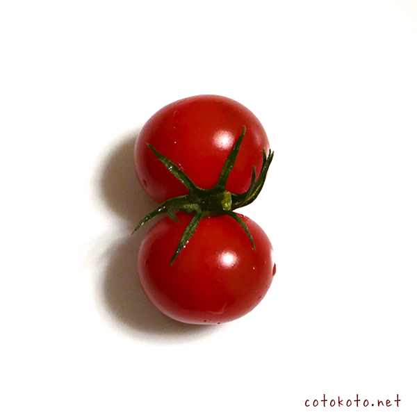 tomato600